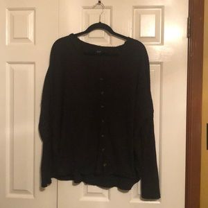 Urban Outfitters sweater!